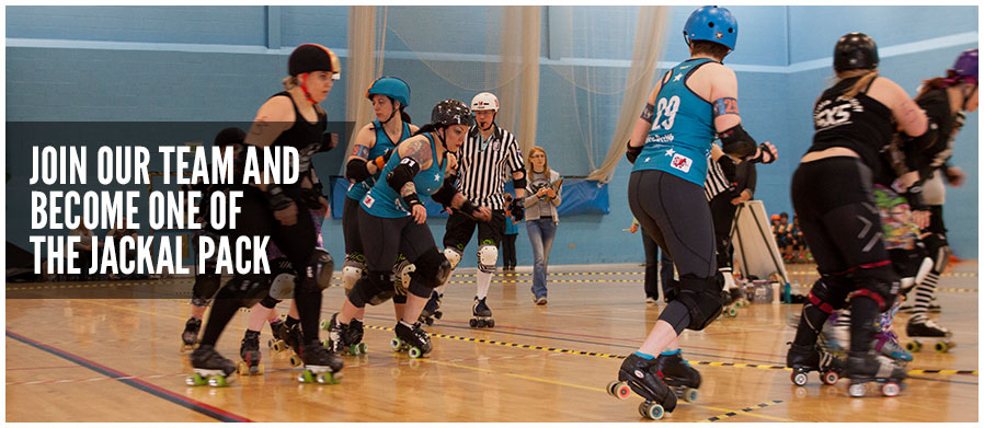 http://rollerderbyleicester.co.uk/wp-content/uploads/slider-1.jpg